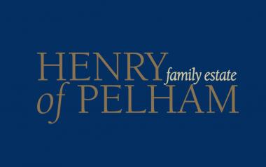 Shepco and Henry of Pelham Winery Logistical Solutions