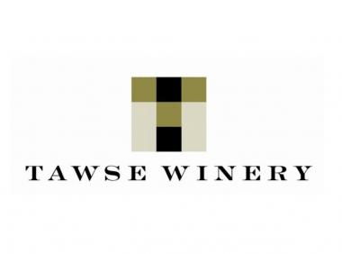 Putting a Spotlight on Tawse Winery