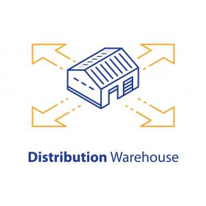 Adapting to Change Through Warehousing Solutions